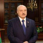 FSB russo sventa golpe in Bielorussia. I golpisti volevano uccidere Lukashenko