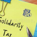 Il Fmi suggerisce patrimoniale per superare la crisi. In Italia pensano invece a tassa sui salari