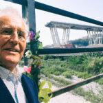 Inchiesta ponte Morandi, per anni omissioni e nessun intervento