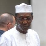 Ciad: il Presidente ucciso nel giorno della sua rielezione