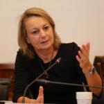 Narcotraffico, pm Dolci: ''Milano crocevia nella distribuzione, allarme per consumo eroina''