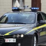 Smantellato a Pavia gruppo di emissari della droga legati alla 'Ndrangheta