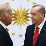 La dichiarazione di Biden sul genocidio armeno avvicina la Turchia a Russia e Cina