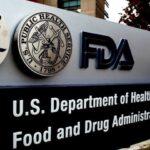 """Usa: chiesta sospensione del vaccino Johnson&Johnson. Nel mentre Pfizer """"aumenta i prezzi"""""""