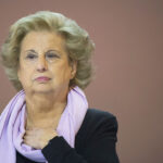 Maria Falcone: ''Su ergastolo ostativo intervenga legislatore, non si vanifichino anni di lotta''