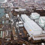 E alla fine le acque radioattive di Fukushima finiscono in mare, il Governo ha deciso