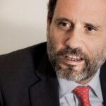 Sentenza del Tar del Lazio, annullata la revoca alla scorta di Ingroia