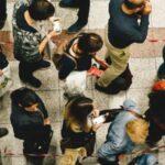 Crollano i redditi per 7,5 milioni di lavoratrici e lavoratori