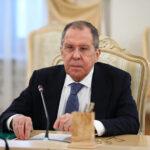 Dopo le sanzioni la Russia risponde agli Usa: 10 diplomatici espulsi