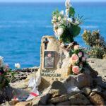 Da Gladio ai traffici di armi in Somalia, i misteri dietro la morte di Marco Mandolini