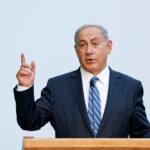 Processo a Netanyahu, pm: ''Uso illegittimo del potere da parte del premier''