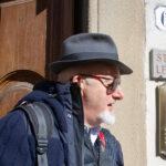 Consip: Tiziano Renzi e Verdini chiedono abbreviato al gup