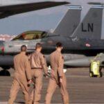 La Turchia vieta agli Stati Uniti di usare le sue basi militari e chiede di ritirare le truppe