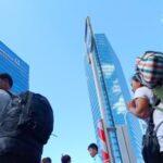 Più welfare per la crescita economica cinese