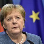 I partecipanti al vertice dell'UE hanno deciso di espandere le sanzioni economiche contro la Bielorussia