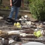 Sequestro di armi in Puglia: trovati 65 mitra, mine anticarro e bombe