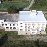 'Ndrangheta, operazione Alibante, 19 arresti. Morra: ''Con Gratteri vento nuovo in Calabria''