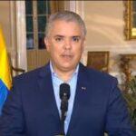 In Colombia non si placa la protesta. Duque militarizza il paese
