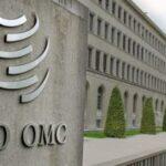 WTO: Stati Uniti, UE e Giappone vogliono colpire le imprese statali cinesi