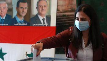 """Francia contesta validità elezioni in Siria. Damasco: """"È finita l'era coloniale"""""""
