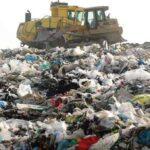 Si squarcia il silenzio sul traffico di rifiuti pericolosi tra Italia e Tunisia