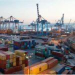 Dopo Livorno, Napoli. I portuali non caricano le armi per Israele