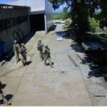 Bulgaria, incursione soldati Usa in una fabbrica terrorizza i dipendenti