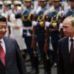 Global Times - Non c'è modo per Washington di replicare la vittoria della Guerra Fredda