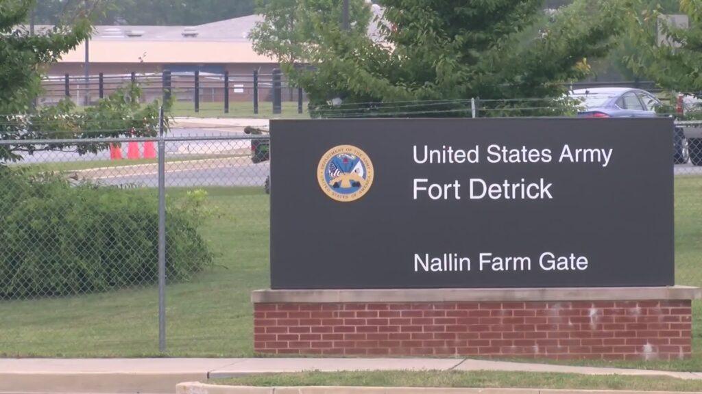 Global Times – É tempo di indagare sul laboratorio di Fort Detrick negli Stati Uniti