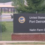 Global Times - É tempo di indagare sul laboratorio di Fort Detrick negli Stati Uniti