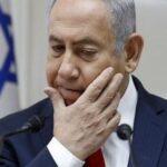 Israele. La terra trema sotto i piedi di Netanyahu, ma senza troppe illusioni