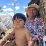 Brasile, nell'era Bolsonaro prosegue il furto di terre ancestrali degli indigeni Xokleng