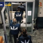 'Ndrangheta, maxi-operazioni antimafia: arresti in Germania, Romania e Spagna