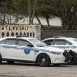 Florida: sparano su spettatori a un concerto, due morti