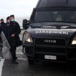 Colpita una delle piazze di spaccio più grandi d'Europa, 51 arresti
