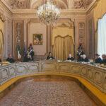 La Corte costituzionale, ''anticostituzionale''