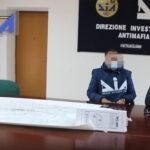 Dia, sequestro di case per 3 milioni di euro tra Lombardia, Liguria e Piemonte
