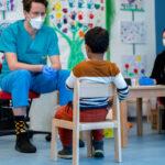Italia: Arriva la diffida contro la sperimentazione del vaccino Covid sui bambini