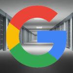 Abuso di posizione dominante, multa da 100 milioni per Google