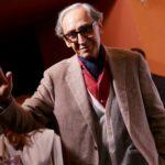 Franco Battiato, lo storico concerto di Baghdad e la politica estera
