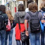 Scuola: da oggi almeno 7,7 milioni di alunni in classe, il 90%