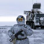 La Russia decisa a bloccare i tentativi di destabilizzazione degli USA e della NATO