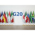 L'agenda dei popoli contro il G20 del capitale