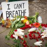 Morte Floyd, rinviato a marzo 2022 processo a 3 ex agenti coinvolti