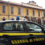 'Ndrangheta: maxi sequestro beni per oltre 200 milioni a imprenditori vicini agli Arena