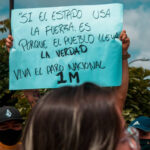 Scomparsi 379 manifestanti in Colombia, dove sono?!