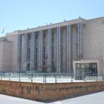 Processo Trattativa Stato-mafia, slitta al 24 maggio la requisitoria