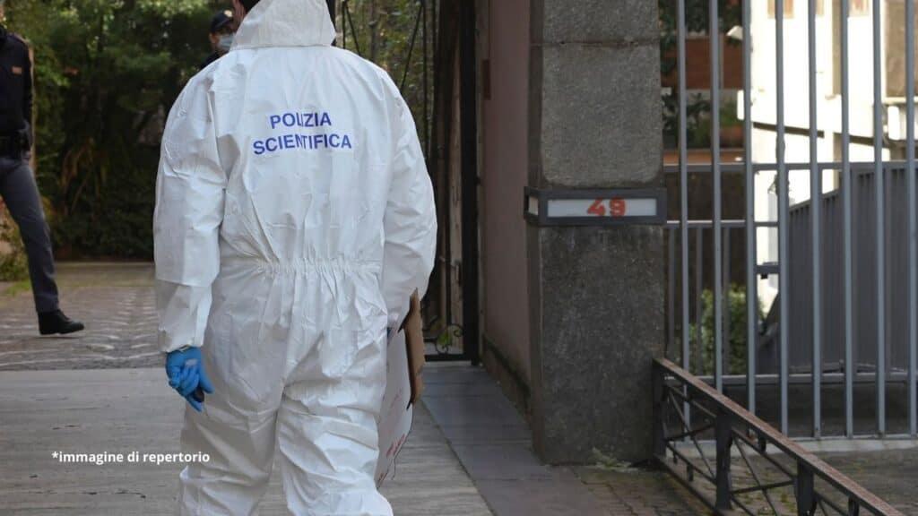Ragazzo trovato morto a Parma, s'indaga per omicidio