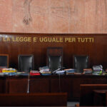 'Ndrangheta: armi e droga tra Francia e Italia