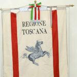 Mafia: in Regione Toscana si va verso commissione inchiesta su infiltrazioni